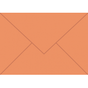 Enveloppes vierges 114x162