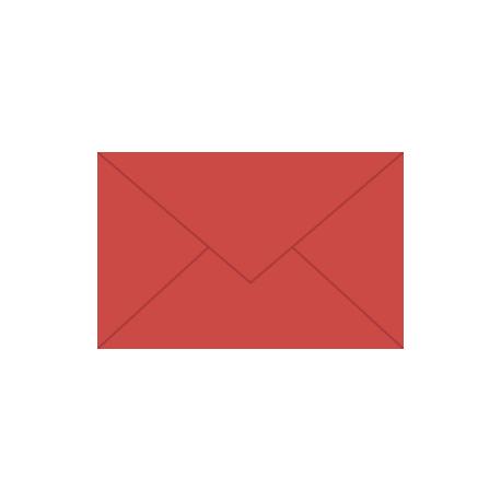 Enveloppes imprimées 90x140