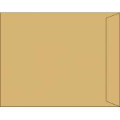 Enveloppes d'envoi à domicile standard