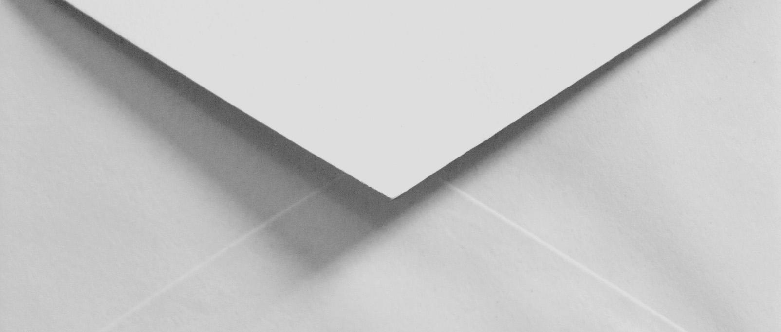 enveloppes de vote pour lections dans une gamme de 20 couleurs materiel elections fr. Black Bedroom Furniture Sets. Home Design Ideas