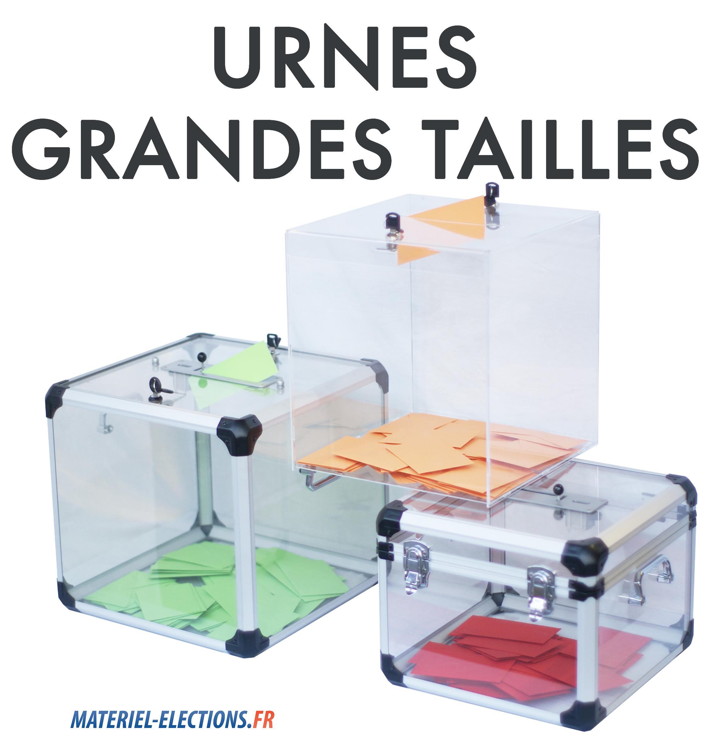https://www.materiel-elections.fr/98-urnes-de-vote-grande-taille